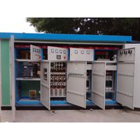 GGD,low voltage cabinet, power distribution cabinet, low voltage cubicle