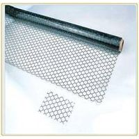 Cleanroom Anti static PVC Carbon Curtain