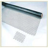 Cleanroom Anti static PVC Carbon Curtain