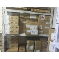 cisco switch WS-C2960X-48TD-L