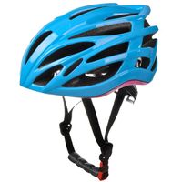 Bike helmet safety,high quality ventilation biking helmets AU-B091