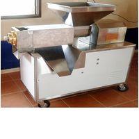 Coconut Milk Extracting Machine thumbnail image