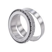 wearproof bearing single row tapered roller bearings thumbnail image