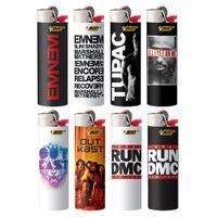 custom bic lighters wholesale