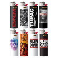 custom bic lighters wholesale