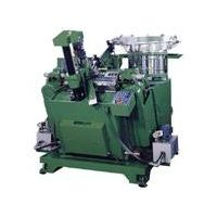 Self-drilling Screw Forming Machine (ST1808) thumbnail image