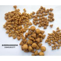 dry dog food making machine/pet dog food machine