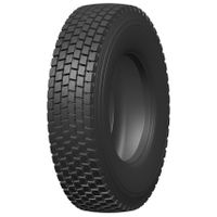 cheap and good quality truck and bus tyre