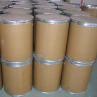 factory direct supply high yield PMK BMK Glycidate Benzeneacetic acid CAS 16648-44-5