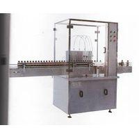 HHG300 line-filling machine