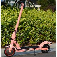 Electric scooter skateboard 7.5Ah 36V 350W L2