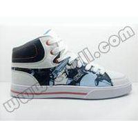 skate shoes,skateboard shoes,skate shoes,board shoes