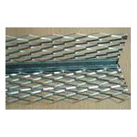 Expanded Wire Mesh Hebei Xuanke Co