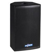 10 inch high quality PA stage speaker MA-10