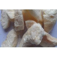FD foods FD fruits FD apple Freeze dried fuji apple from China thumbnail image