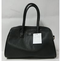 Good quality genuine leather handbag