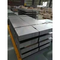 cold or hot rolled steel plate cutting,can be customized size thumbnail image