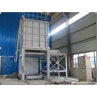 Vertical type aluminium alloy solution quenching furnace thumbnail image