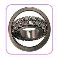 China Self-aligning Ball Bearings Manufacturer