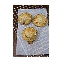 high quality(small roll) greaseproof paper thumbnail image