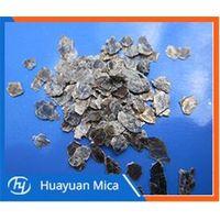 Phlogopite Mica Powder