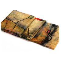 Cashmere shawl thumbnail image