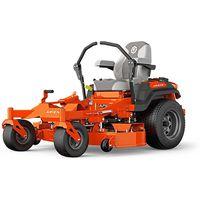 Ariens APEX (Kohler) Zero Turn Mower 48 inch 23 HP thumbnail image