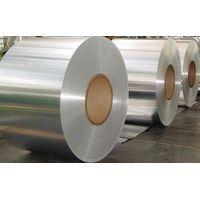 Aluminum Stock for Micron Foil thumbnail image