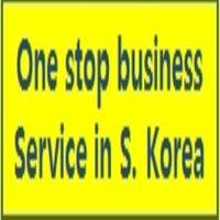 International Business Agency Service - www.koreapartner.biz - Korea Onepoint Onestop All Legal Serv