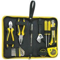 tool kit,tool set,hand tool thumbnail image