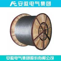 ACSR--- Partridge,Aluminium Conductor Steel Reinforced