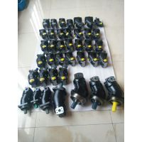 A2FO fixed displacement hydraulic pump