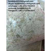 2Fdck - 2Fdck Suppliers, Buyers, Wholesalers and