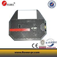 Compatible printer ribbon Fuji FZ1027 micr ribbon