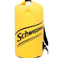 Waterproof dry bag,ourdoor sport bags