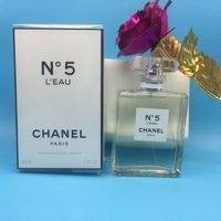 chanel perfume good wholesale price