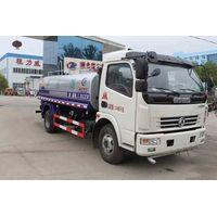6-8CMB sprinkler truck for sale thumbnail image