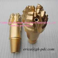 4 inch pdc drill bit thumbnail image