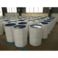 Construction Chemicals -One Component Self-leveling Joint Sealant