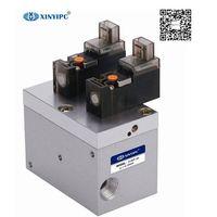 5V Membrane Valve,Solenoid valve