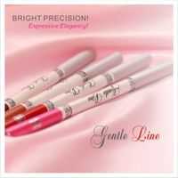 Lip pencils   SF-47