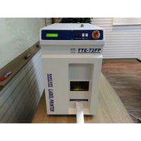 Barcode Laser Printer
