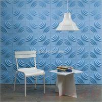 Charming Fireproof 3D Wallpaper Glue on Wall Panel Exterior Wall Decor 32 sqft thumbnail image