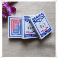 CHINA TUDOR RIVAL THE PLAYING CARDS BICYCLE