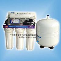 50GPD Domestic RO water purifier thumbnail image