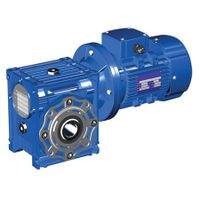 RV Series Gearbox(reducer)(worm gearbox) thumbnail image