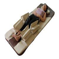 air pressure massage mattress thumbnail image