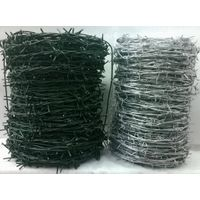 Sell Barbed Wire in cheap thumbnail image