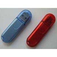 USB Portable Reader
