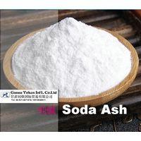Soda Ash/Sodium Carbonate thumbnail image